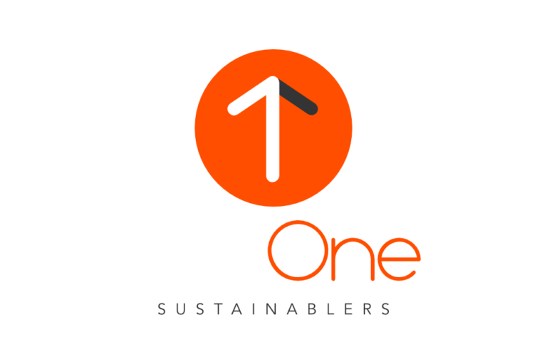 STEPONEGROUP-LOGO-2020-INTROSITE