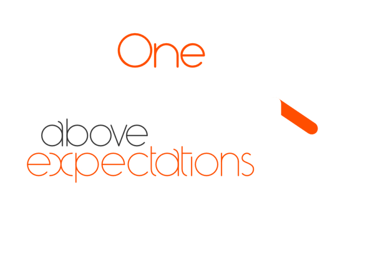 STEPONEGROUP-LOGO-2020-ONE STEP ABOVE-1000